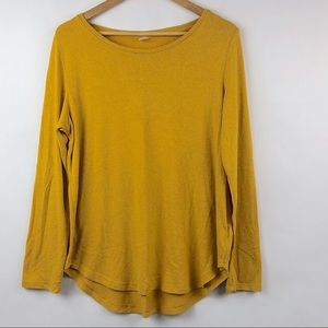 [ OLD NAVY ] Blouse • Large